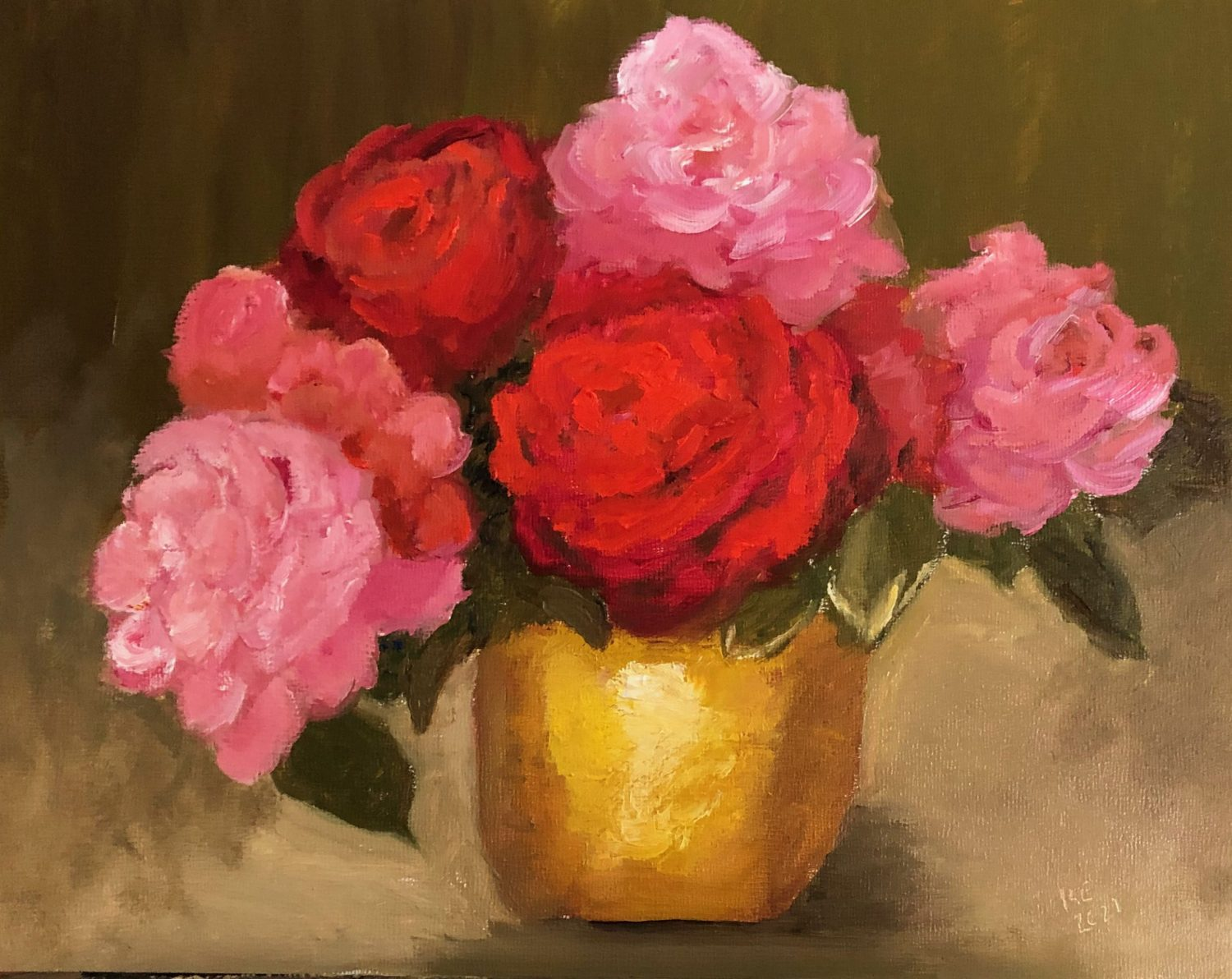 2021IndF01 Marges Peonies 2 scaled